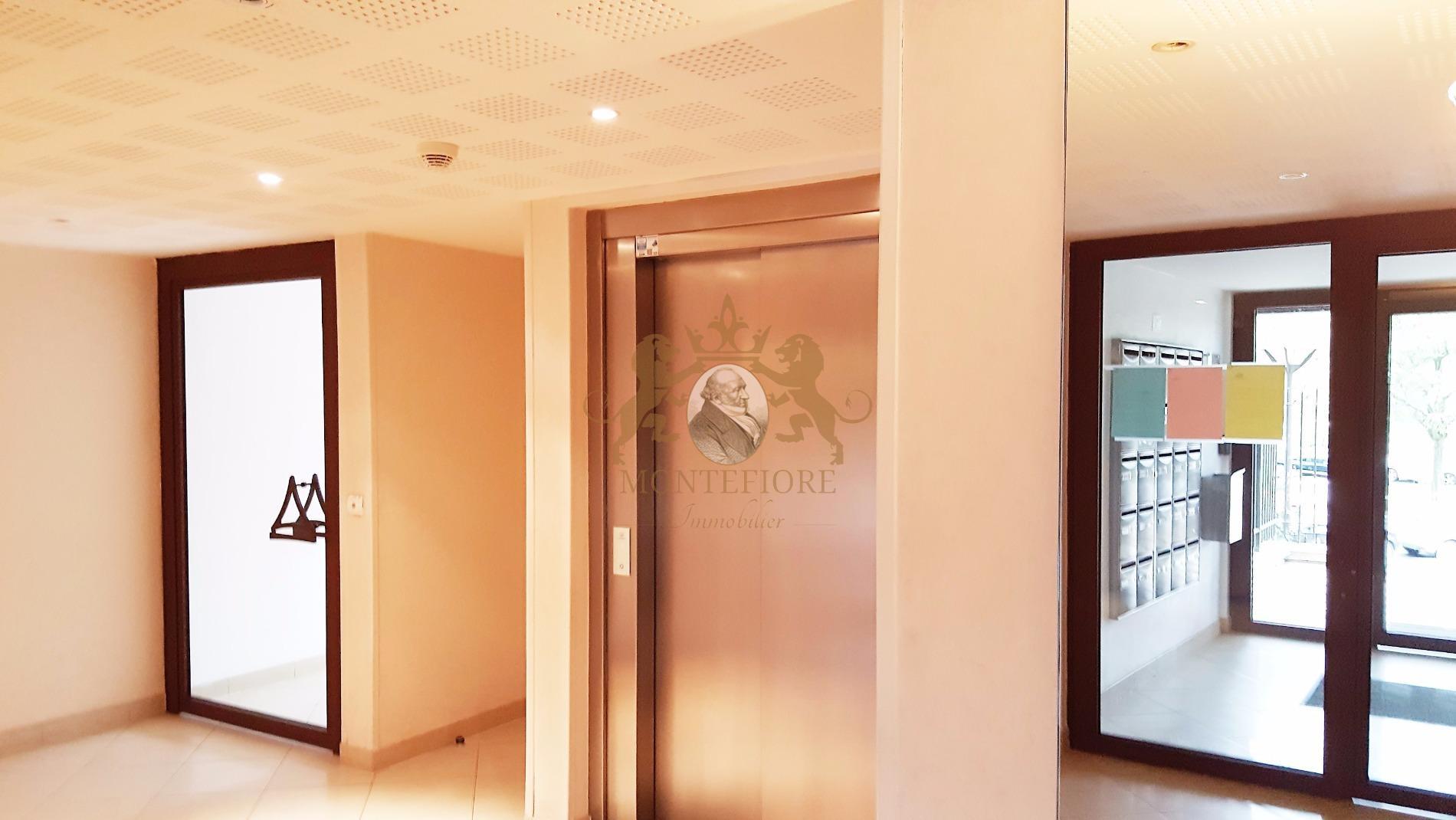 location maison / appartement créteil 94000 sur le partenaire